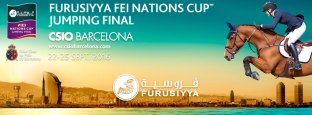 fei-nations-cup-final-le-cheval-mouille-la-chemise-a-barcelone