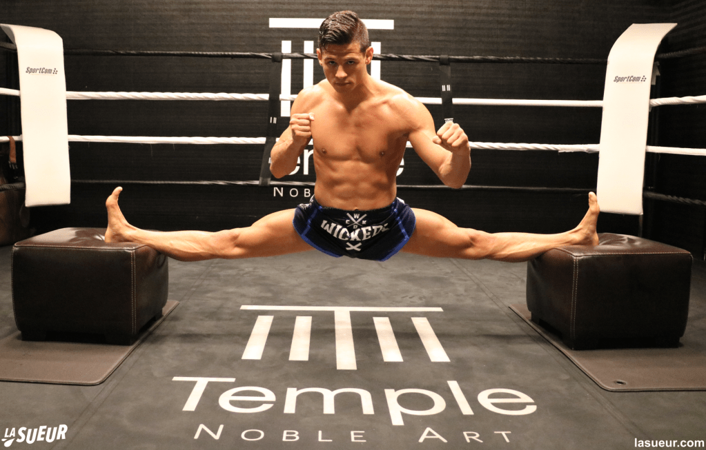 interview-tom-duquesnoy-le-futur-du-mma-nous-contemple