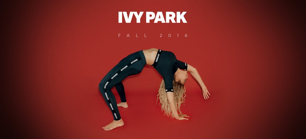 ivy-park-beyonce