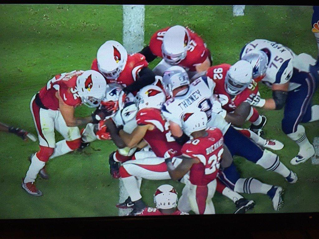 legarrette-blount-touchdown-arizona-cardinals