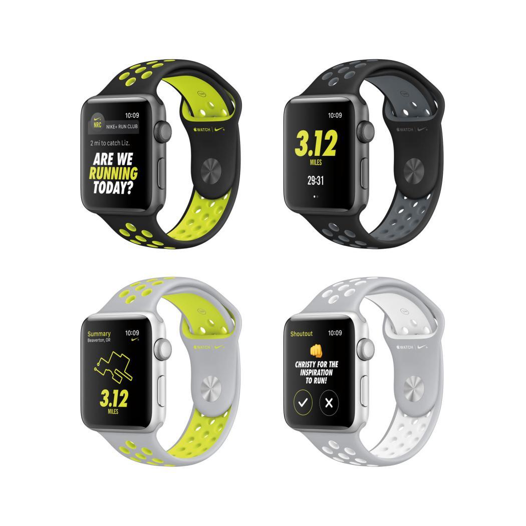 nike-plus-apple-watch-2016-data_native_1600