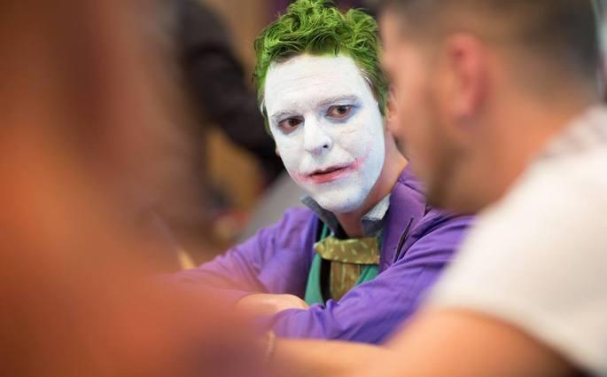 wpo-dublin-dans-la-te%cc%82te-des-joueurs-de-poker