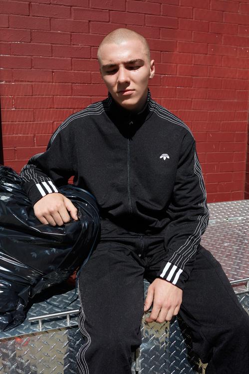 Alexander-wang-adidas-originals-2