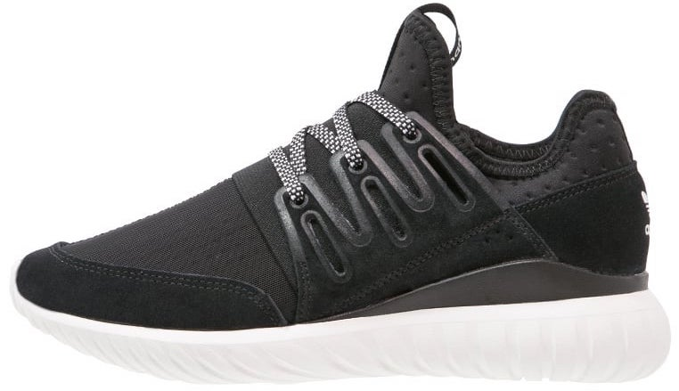 Sneakers - Adidas Tubular Radial