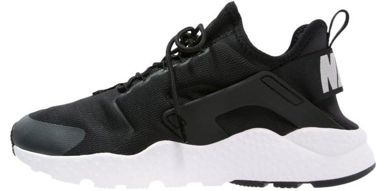 Sneakers -Nike AIR HUARACH ULTRA
