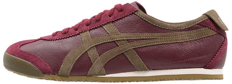 Sneakers - Asics Onitsuka Tiger MEXICO 66