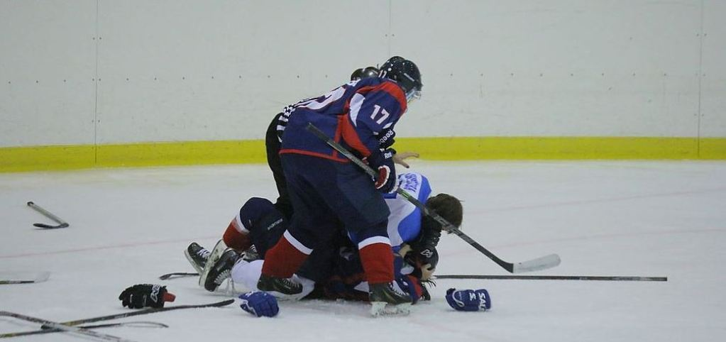 hockey-feminin-bagarre-russie