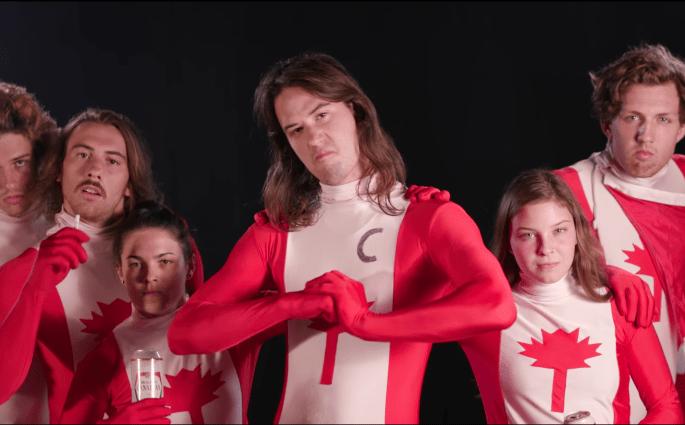 canada-skate-2020
