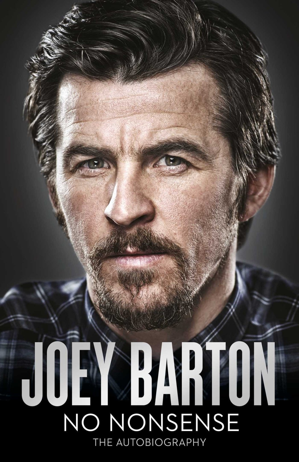 Joey Barton, LE bad boy du Football
