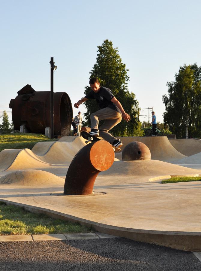 janne-saario-skatepark-3
