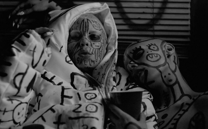 die-antwoord-fat-faded-fuck-face