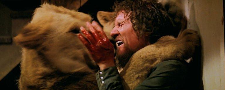 Roar, le film le plus dangereux de l'histoire du cinéma