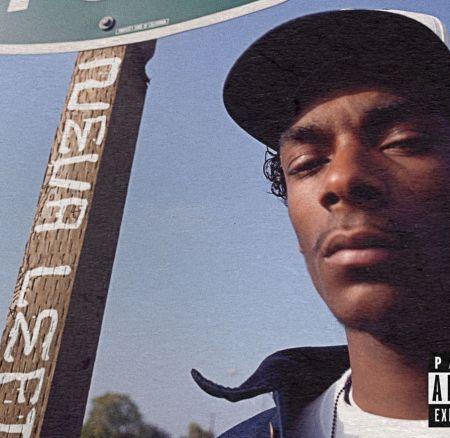 Mount Kushmore – Snoop Dogg de retour avec B-Real, Method Man & Redman