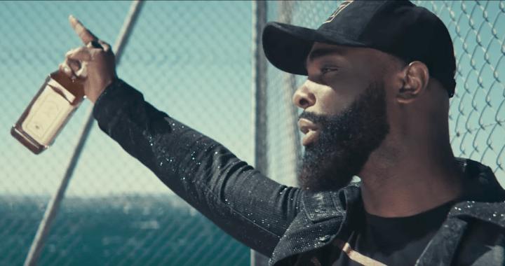 Kaaris sort un court métrage pour Boyz N The Hood et Contact