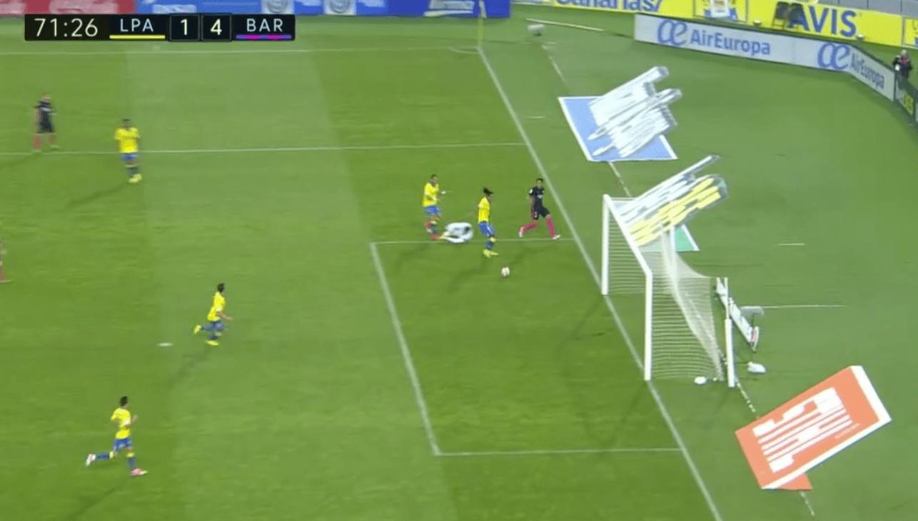 Omar da Fonseca conseille à Neymar de quitter le Barça