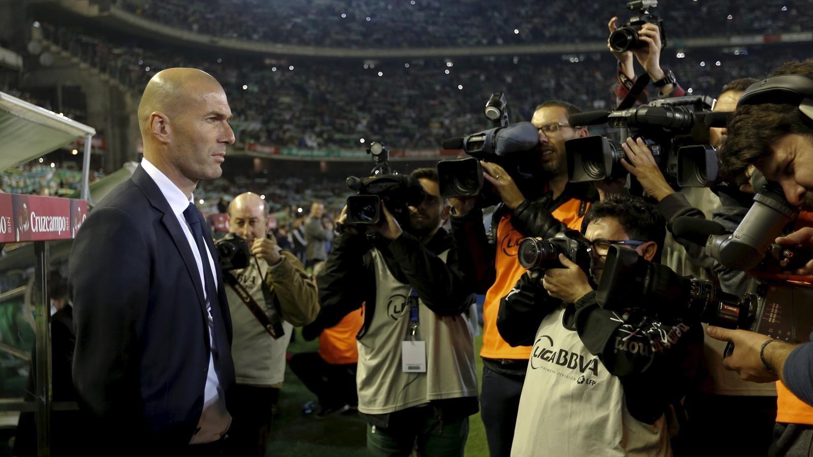 Cristiano Ronaldo reste le sportif le mieux payé de la planète