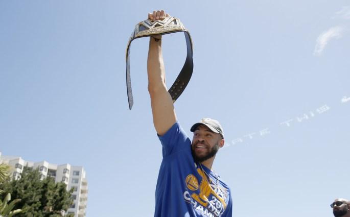 JaVale McGee de retour avec les Golden State Warriors