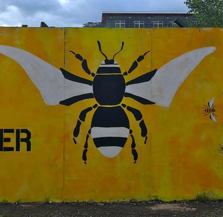 Le meilleur de Manchester pour un weekend express