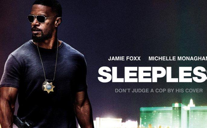 Concours La Sueur x Sleepless – 10 places de cinéma à gagner