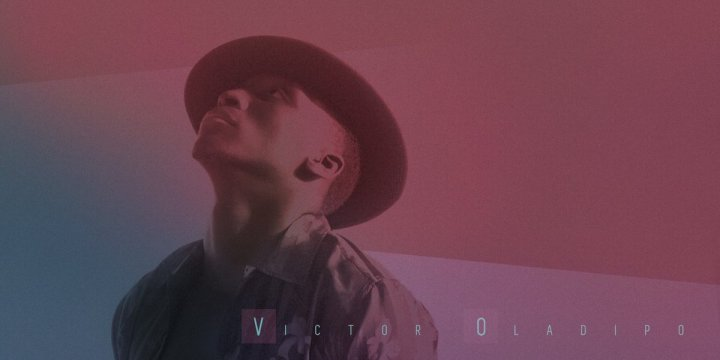 Song For You – Victor Oladipo sort son premier single R&B
