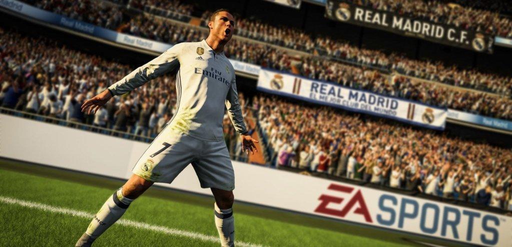 Test FIFA 18 - Une nouvelle édition meilleure que PES ?