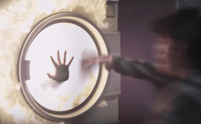 The New Mutants – les nouveaux X-Men débarquent dans un 1er trailer!!