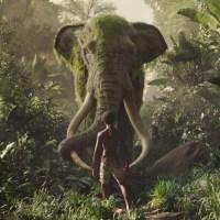 Les premières images de Mowgli – adaptation du Livre de la Jungle par Andy Serkis