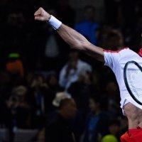 Ça y est, Novak Djokovic est redevenu injouable