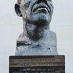 UNISON Greater London Region Celebrating Black History Month
