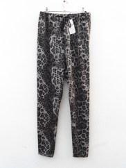 pantaloni tur (2)