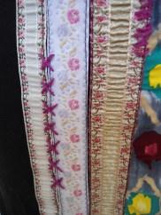 rochie colorata (4)