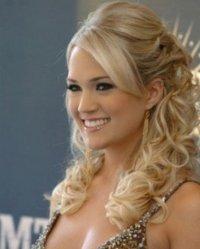 Congrats to Carrie Underwood | Las Vegas Bride's Blog