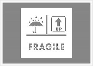 packing-fragile-graphic