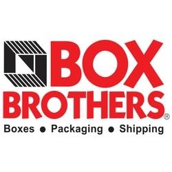 box brothers sahara