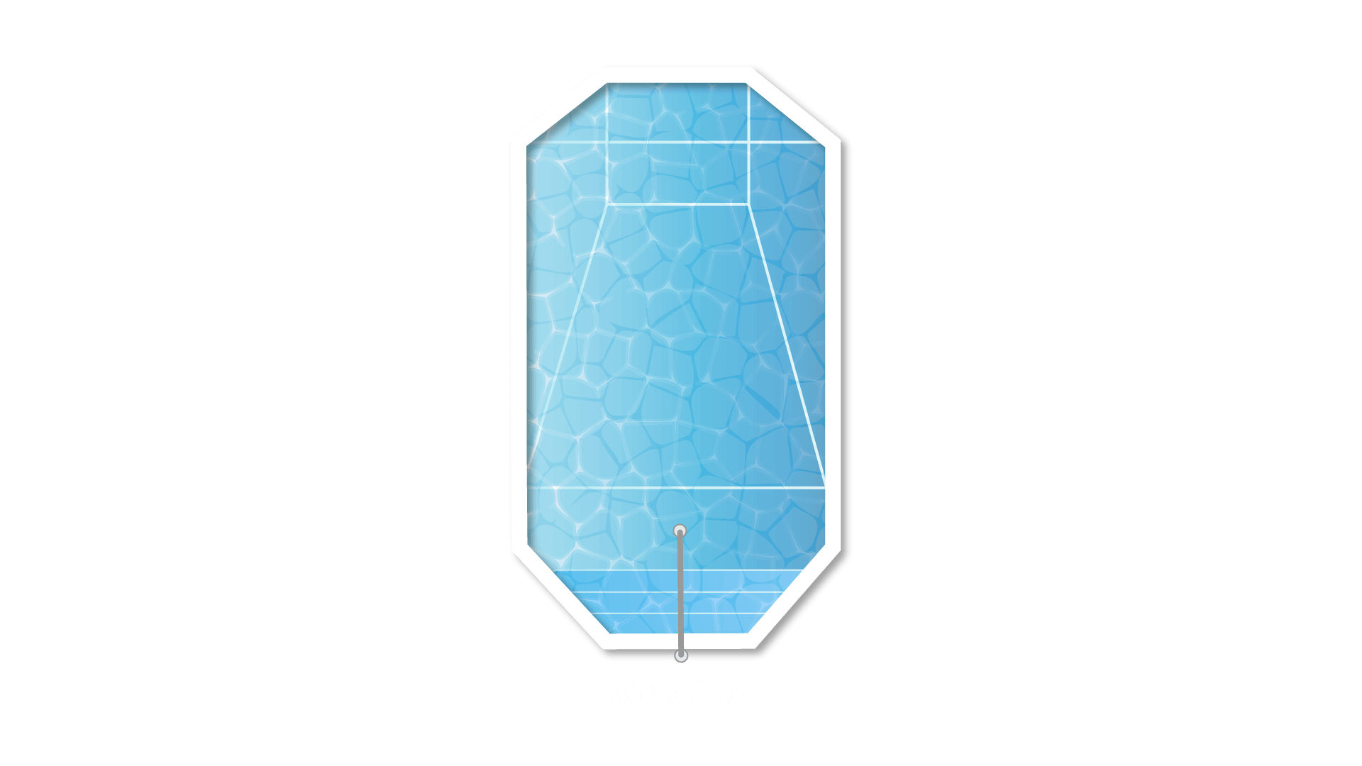 Swimming Pool Design Configurations Archives Clarity