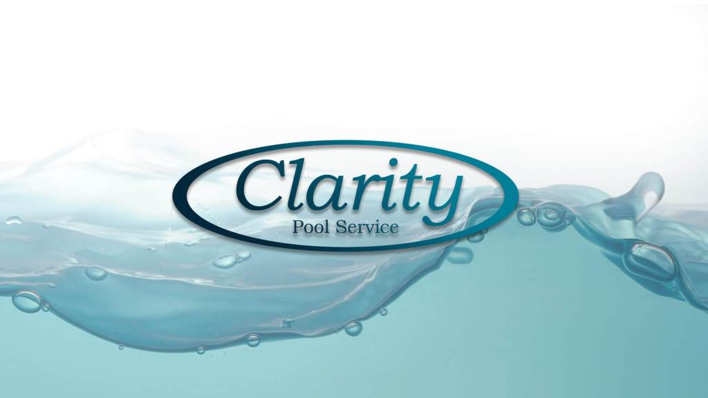 Clean Swimming Pool Water - Clarity Pool Service of Southern Nevada