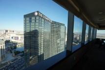 Vdara Unit 53001 Market . Las Vegas