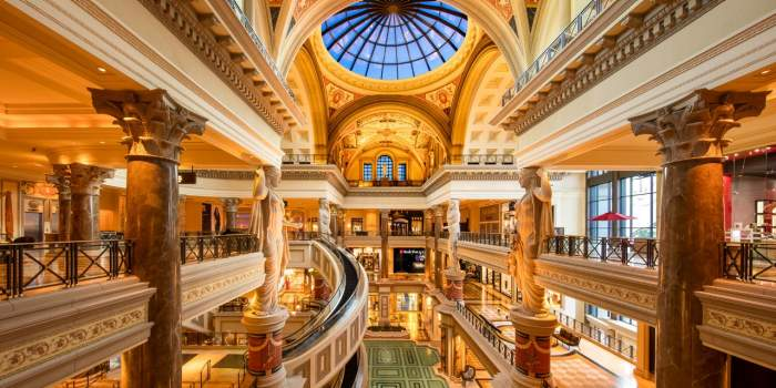 Las Vegas High Rise Condos For Sale Las Vegas High