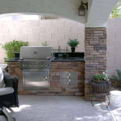 Outdoor Kitchens Las Vegas Kitchen Exhaust Systems Custom Design By Nevada Living