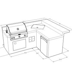 Kitchen Countertops Las Vegas Reclaimed Wood Tables Outdoor Designs Idea's - ...