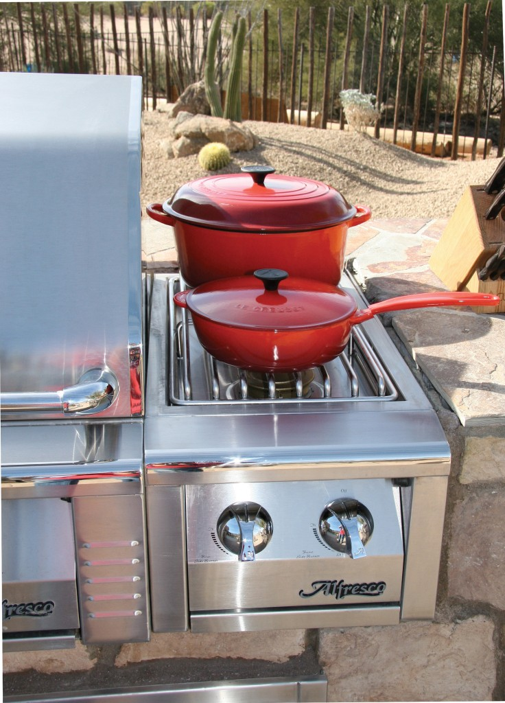 Las Vegas Outdoor Kitchen Blog Las Vegas Nevada 39 S Ultimate Outdoor Kitchen Idea Resource
