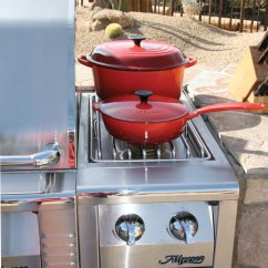 Outdoor Kitchens Las Vegas Kitchen Countertop Resurfacing And Barbecue Grills