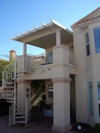 Do It Yourself Kits - Las Vegas Patio Covers