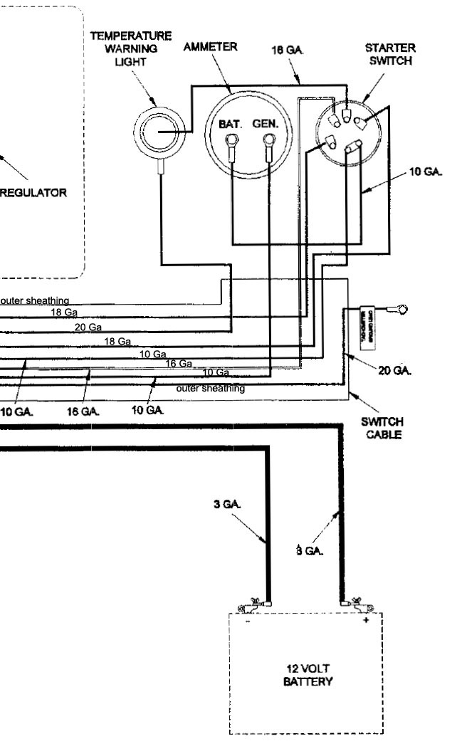 Ip Bus Connector Wiring Diagram For A Pioneer Deh 46oomp