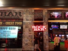 Rock Bar - July 27 2016 (2)