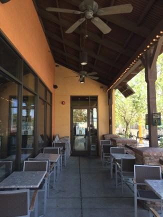 Cafe Rio Sept 2 UNLV (10)