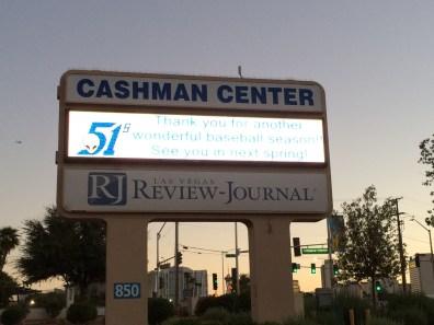 cashman-sept-7-b-12