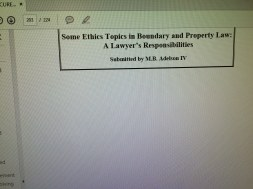 clark-county-law-library-easements-3