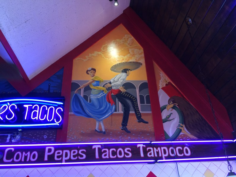 pepes-tacos-sept-10-2016-12