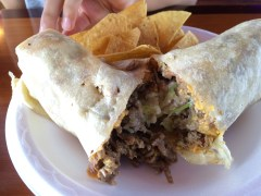 pepes-tacos-sept-10-2016-20